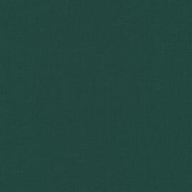 Metropolitan Stories II groen behang 37953-3