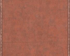 AS Creation New England 2 behang 95964-1 Betonlook