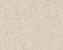 AS Creation Versace Behang 96218-2