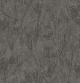 Eijffinger Lino behang 379055