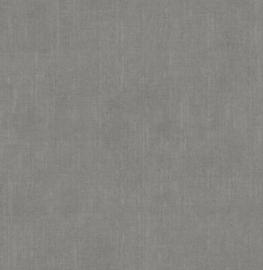 Eijffinger Lino behang 379073