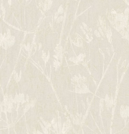 Eijffinger Lino behang 379050