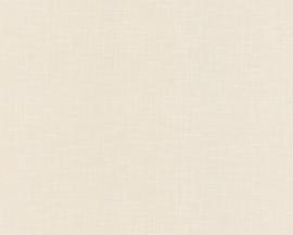 Behang beige glitter 23312-7
