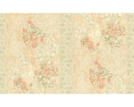 behang bloemen 31871-1