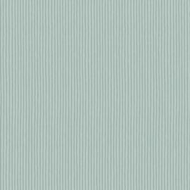 Eijffinger Mini Me behang Chalkboard 399020