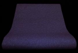Glitter behang spachtelpoetzprint xxx251