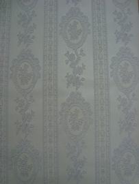 glitter behang 1861-33