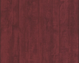 AS Creation Murano 7088-47 Wood rood behang