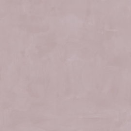 Eijffinger Vivid behang 384551