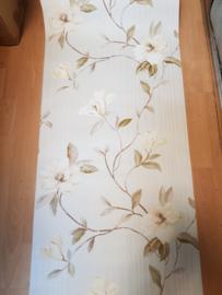 bloemen behang zambaiti italiaans 6007