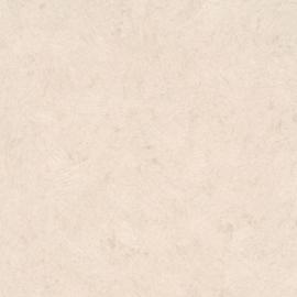 Dutch Wallcoverings Unis & Textures VI 56836 Behang