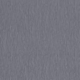 grijs zilver behang voelbaarprintr  xxxt