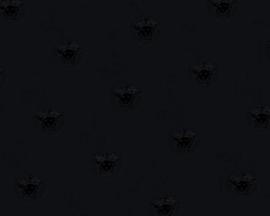 Versace Home III behang 34862-2
