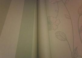 streepjes behang 5