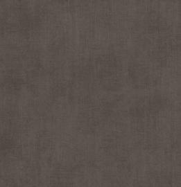 Eijffinger Lino behang 379003