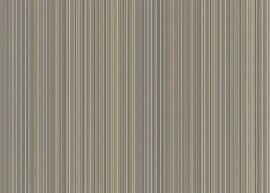 grijs beige strepen behang klassiek hermitage 893185