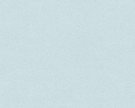 AS Creation Neue Bude 2.0 behang blauw 36188-1