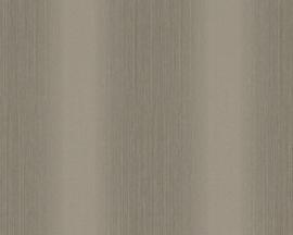 glitter behang goud  bling bling 34861-3