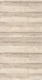 hout sloophout behang verweerd hout 51145107