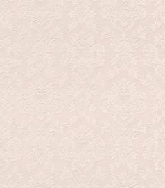BAROK BEHANG ROSE RASCH 505351