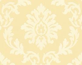 AS Création barok vlies behang 30424-4