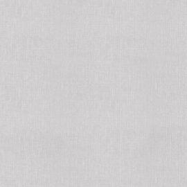 Behang 399011