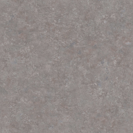 AS Creation grijs beton behang 37744-3