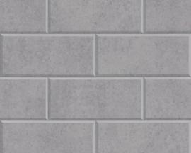 Versace Home III behang 34322-4