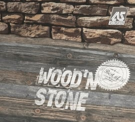 Best of Wood'N Stone
