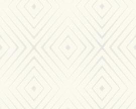 retro behang glitter 36785-1