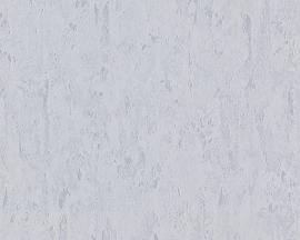 beton look 3D AS Creaton AP Beton behang 2694-16