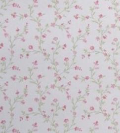 klein bloemetjes behang 258509