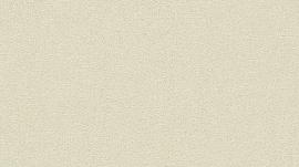 uni behang Erismann Serail beige 6808-02