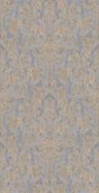 bohemian behang 945433