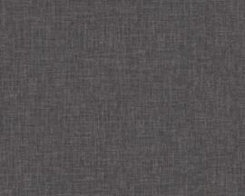 Versace Home III behang 96233-6