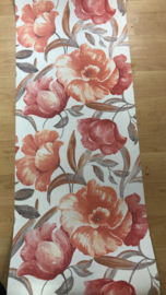 modern bloemen behang v6250-2