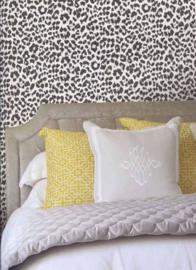 Behang panter luipaardprint MH00427