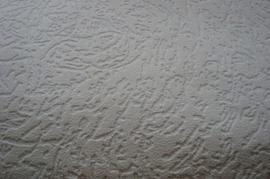 wit granol behang  94