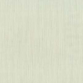 Behang Expresse Ouverture uni 42076-40