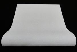 Glitter behang spachtelpoetzprint xxx301