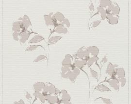 A.S. Creation bloemen behang 9575-02 / 957502