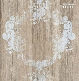 BN Wallcoverings Elements 46525