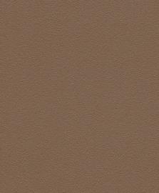 Vlies behang  Prego 740059