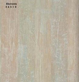 BN Wallcoverings Elements 46510 behang