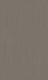 uni beige behang 46678