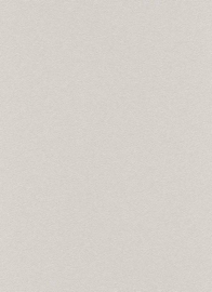 grijs glitter behang erismann 6314-31