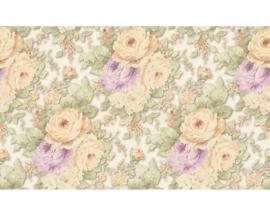 bloemen behang  xxxx63