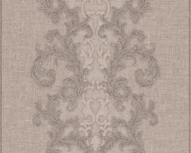 AS Creation Versace Behang 96232-1