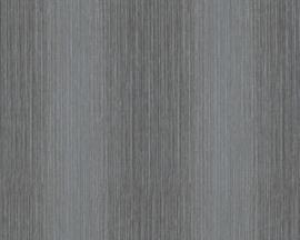 glitter behang grijs bling bling 34861-4