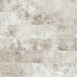 Dutch Wallcoverings Horizons behang Steen L42607